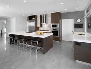 modern kitchen design ideas with white charcoal kitchen
