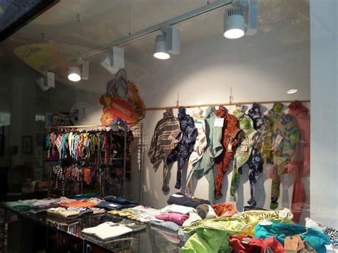 illuminazione vetrine negozi negozi illuminazione bologna e provincia un giro per