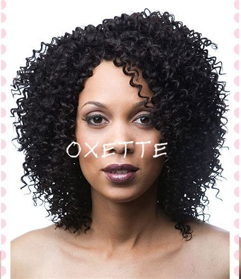 photo gallery of the best 8inch jerry curl weave hair styles 17 best images about hairstyles on pinterest short