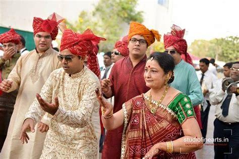 Top 15 Bollywood Wedding Songs ? India's Wedding Blog