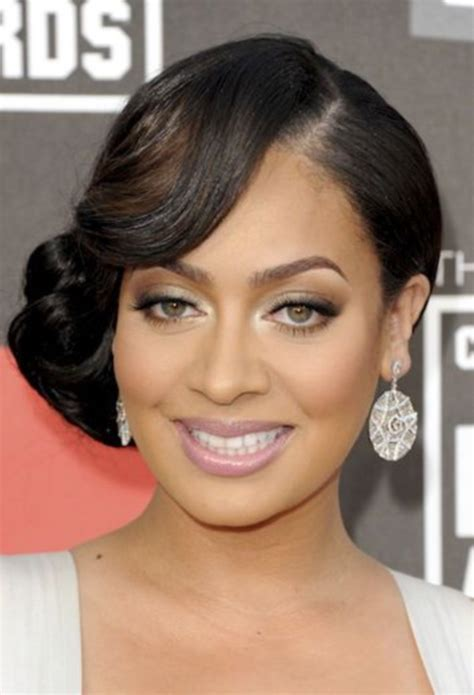 hairstyles for black tie 101 hot hairstyles for black women