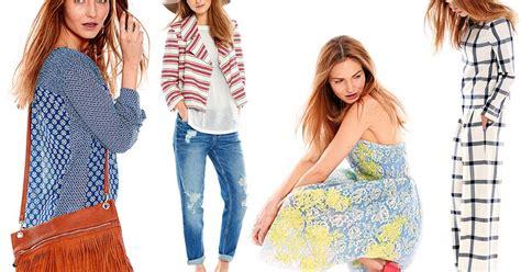 2015 new fashion high street best high street fashion for spring 2015 primark m s