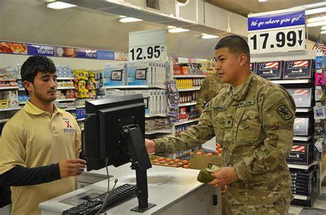 Shopmyexchange Gift Card - bagram air base exchange flickr photo sharing