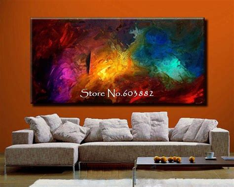 large artwork wall art designs discount wall art wholesale 100