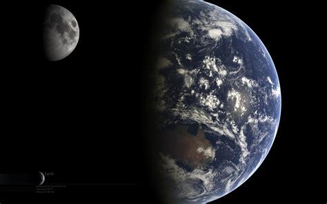imagenes surrealistas del espacio sorprendentes fotos del espacio fotos e im 225 genes en