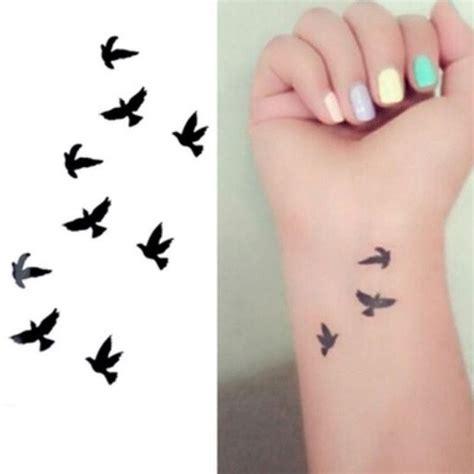 small feminine tattoos designs 25 small feminine tattoos for 2019 tiny