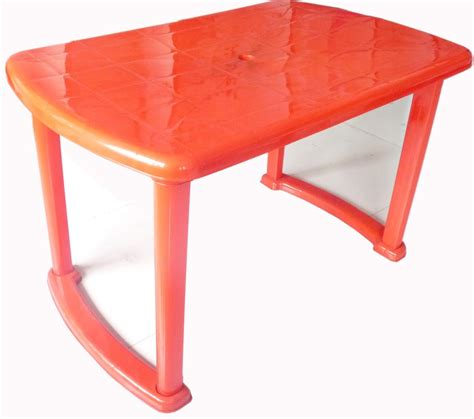 Extraordinary Nilkamal Plastic Dining Table Buy Plastic Buy Table