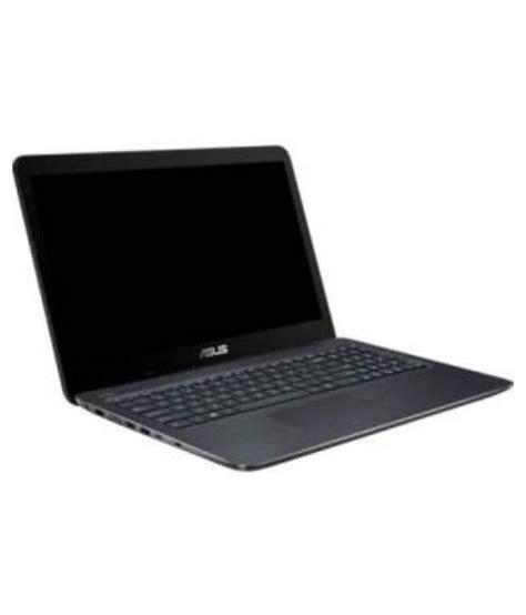 Asus Laptop I5 6th Generation asus a series r558ur dm069d notebook i5 6th generation 4 gb 39 62cm 15 6 dos 2 gb