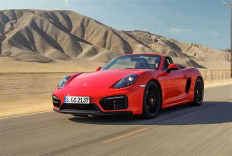 porsche list prices porsche cars price list south africa 2015 surfolks