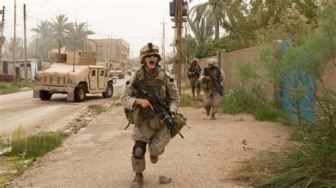 film perang nyata terbaik 10 kisah perang modren nyata yang diangkat menjadi sebuah