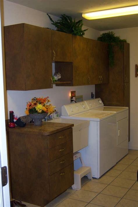 kitchen cabinets cape coral slate appliances kitchen cabinets quicua com