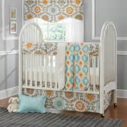 Crib Sets Neutral Crib Bedding Sets Bed And Bath