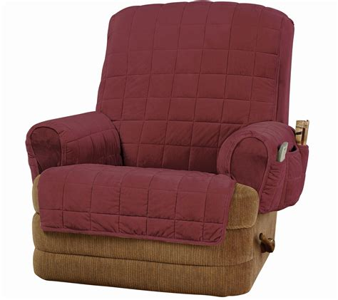 attractive recliners beautiful sofa recliner covers inspirational sofa