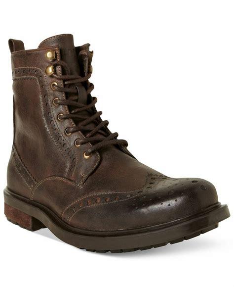 macys mens boots on sale 28 images macys black friday