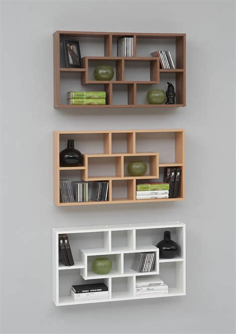 shelf designer lasse display shelving decorative designer wall shelf ebay