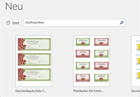 Word Vorlagen Weihnachten Suchen Vorlagen F 252 R Die Weihnachtsfeiertage F 252 R Office Office 173 Support