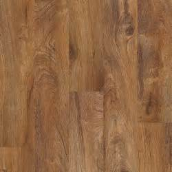 in stock click lock vinyl plank vinyl flooring denver