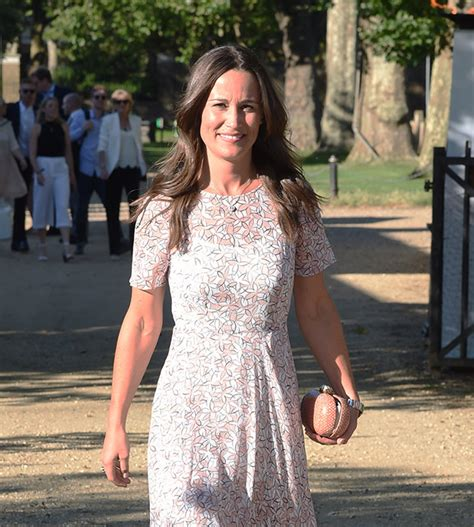 confirmed pippa middleton engaged to james matthews confirmed pippa middleton engaged to james matthews