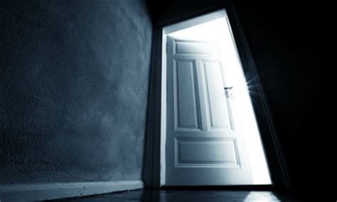 Pray In The Closet by When Prayer Comes Out Of The Closet Desiring God