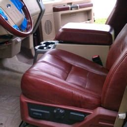 car upholstery repair austin austin interior repair auto detailing 8808 f cullen ln