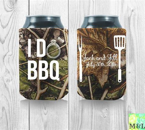 38 best images about Say it with a Koozie on Pinterest