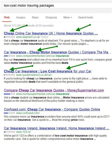 house insurance ireland comparison site house insurance quotes comparison ireland 44billionlater