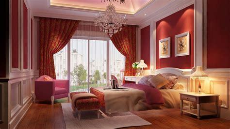 romantic master bedroom beautiful blue bedrooms romantic luxury master bedroom