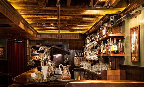 top 10 best bars in the world 50 of the world s best bars listed by drinks international