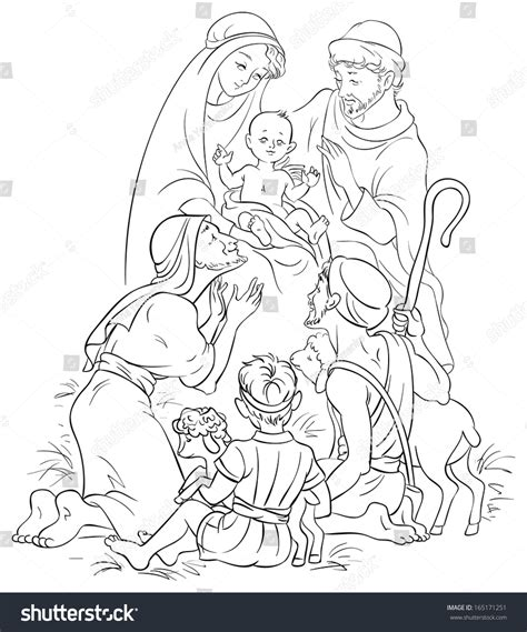 mary and joseph coloring pages getcoloringpages com mary and joseph coloring pages getcoloringpages com