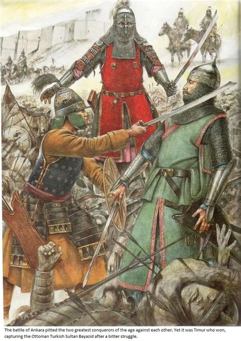 ottoman army 17 best images about medieval middle eastern on pinterest