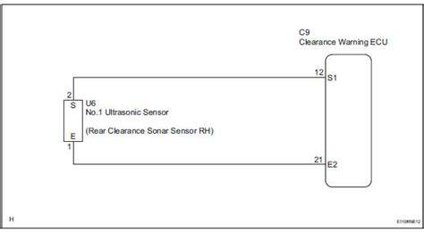 sonar headlight wiring diagram cavalier headlight wiring