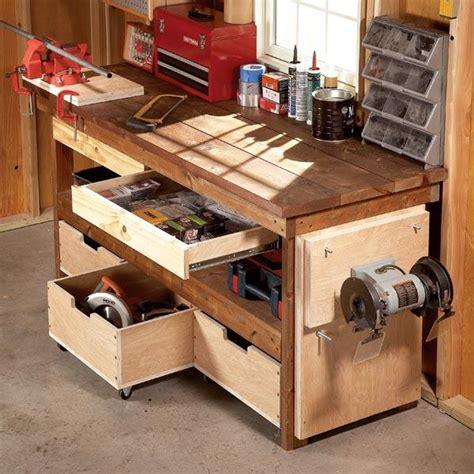 free woodworking ebooks free diy workbench ideas woodworking plans ideas ebook pdf