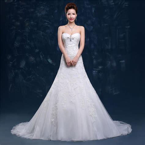 Pretty Dresses by Ideas Of Pretty Wedding Dresses Carey Fashion