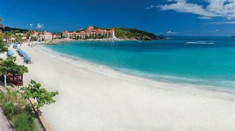 best hotels st maarten the 10 best hotels in st maarten