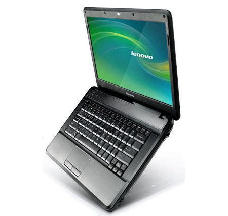 Laptop Second Lenovo G450 lenovo g450 2949 56s
