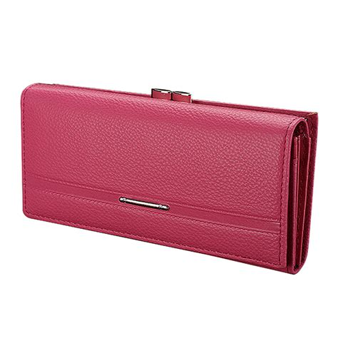 Clutch Wallet by Wallet S Wallet Clutch Design Clip Wallet