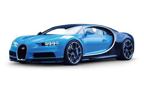 bugatti car prices saudi prince buys the one bugatti vision gran turismo