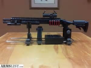 best home defense rifle best guns for home defense rachael edwards