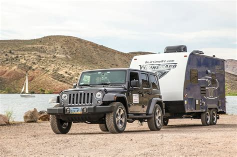 Jeep Time wohnmobile usa best time rv jeep trailer canusa