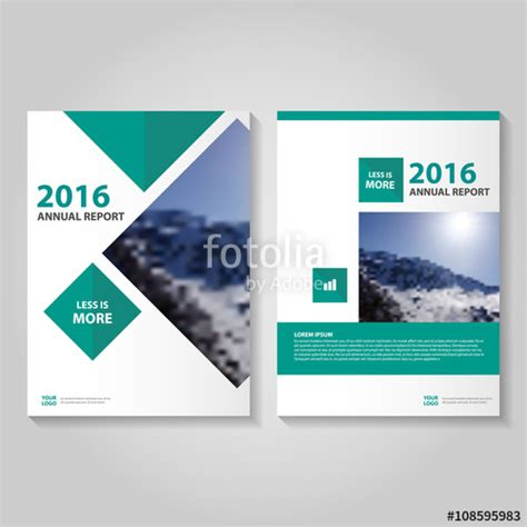 software layout buku gratis book cover image jpg green mfacourses476 web fc2 com