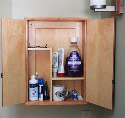modern medicine cabinets recessed modern medicine cabinets recessed shelves fantastic