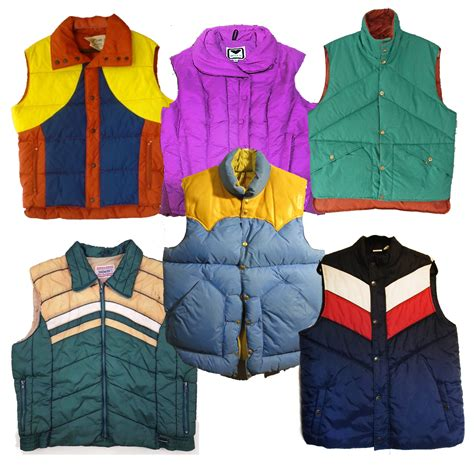 vintage outerwear archives dust factory vintage clothing