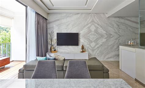 home interior design singapore forum classy 40 minimalist interior designers in singapore