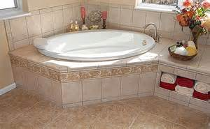 Big Bathtub With Jets Best 25 Jetted Bathtub Ideas On Walk In Tubs