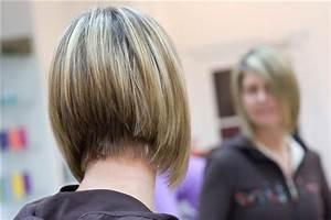 Наращивание волос до коррекции