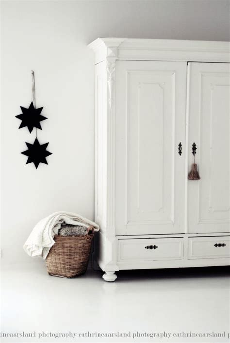 Wardrobe Closet White - best 25 armoire decorating ideas on