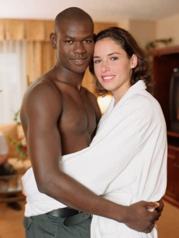 do black women like white men in bed black women white men every day more and more members