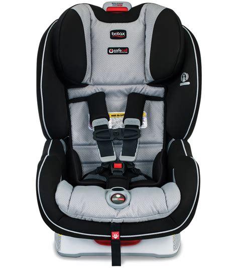 albee baby britax boulevard clicktight britax boulevard clicktight arb convertible car seat trek