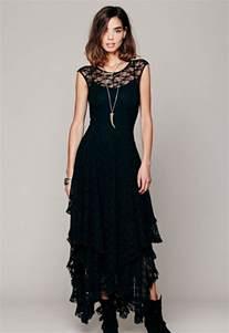 nice plus size dresses 29 cheap plus size dresses