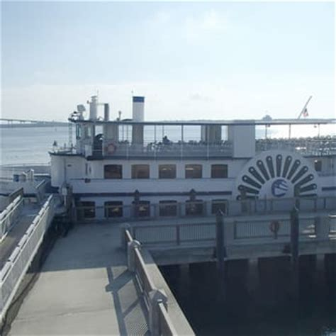 charleston boat tours fort sumter fort sumter tours 240 photos 127 reviews tours 360
